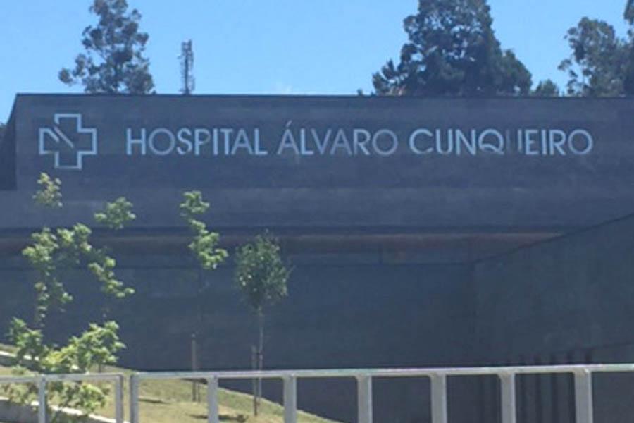HospitalAC