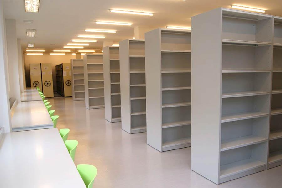 Biblioteca-Santiago2