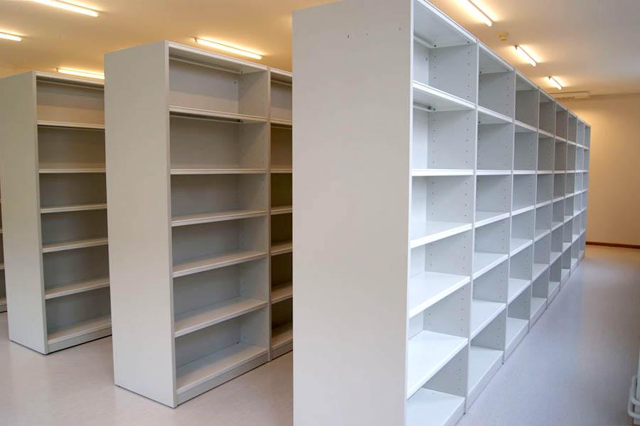 Biblioteca-Santiago3