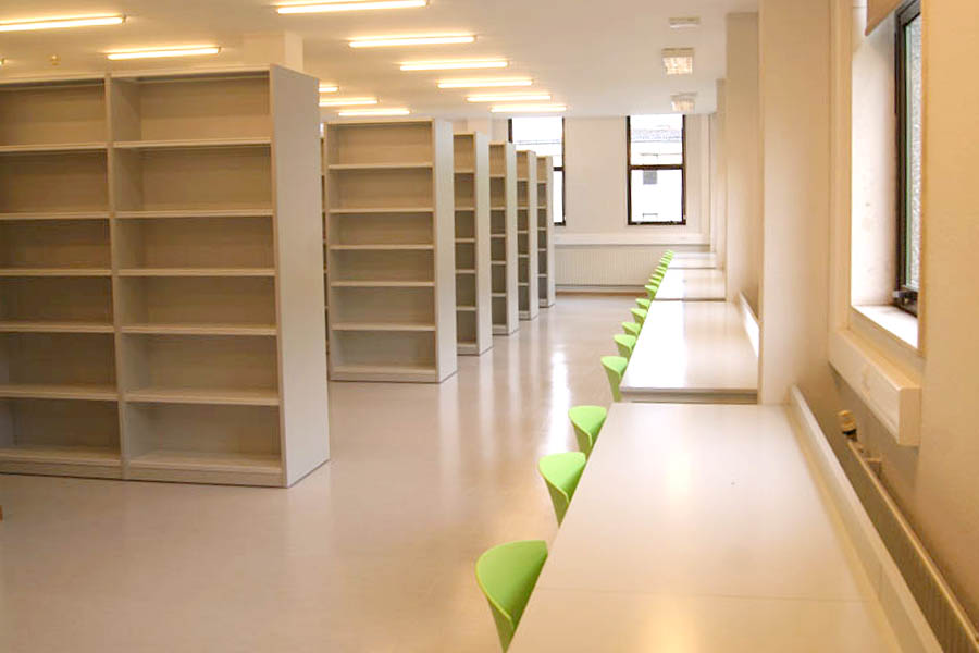 Biblioteca-Santiago4