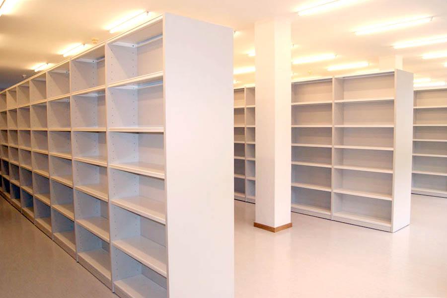 Biblioteca-Santiago5