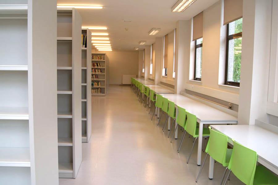Biblioteca-Santiago6
