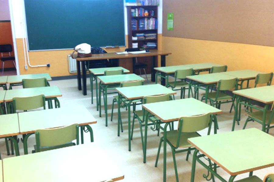 ColegioPontePasaxe