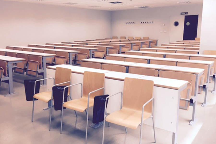FacultadBiologiaSantiago