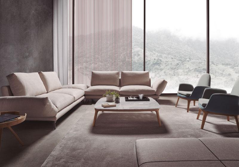 Diseño interior y exterior