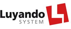 Luyando Logo