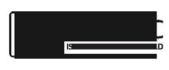 logo_isinac